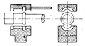 Ahrons (1921) Steam Locomotive Construction and Maintenance Fig10.png