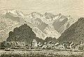 Aiguebelle e il Masso di Charbonnière.jpg