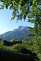 Aiguille de Varan @ Saint-Gervais-les-Bains (50927098937).jpg