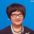 Aihua Jiang, ITU Telecom World 2016 (cropped).jpg