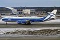 AirBridgeCargo, VQ-BLQ, Boeing 747-8HVF (46715425675).jpg