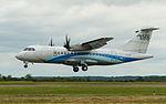 AirExpo 2015 - ATR42 (2).jpg