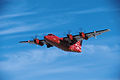 AirGreenland Dash7 (11832984313).jpg