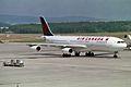 Air Canada Airbus A340-313 C-GDVW (34049433296).jpg