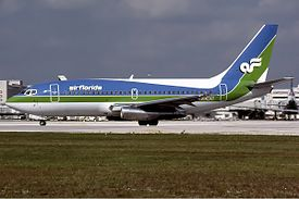Air Florida Boeing 737-200 Muijnmayer.jpg