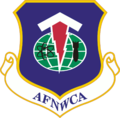 Air Force Nuclear Weapons and Counterproliferation Agency.png