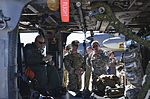 Air Forces Southern hosts aeromedical symposium 140828-F-ZT243-138.jpg