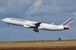 Air France, F-GLZU, Airbus A340-313 (32677009980) (2).jpg