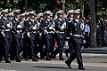 Air Gendarmerie Bastille Day 2013 Paris t111405.jpg