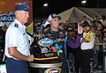 Air Guard 400 launches at Richmond International Raceway.jpg