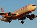 Air India 777-300ER (5091403231).jpg