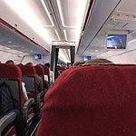 Air Koryo (32757242440).jpg