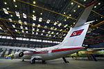 Air Koryo Antonov An-148-100B Belyakov-3.jpg