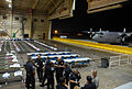 Air National Guard hangar prepared for Haitian refugees DVIDS241681.jpg