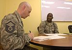 Air advisors' feedback to shape future deployment training 110414-F-QR074-014.jpg