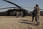 Air assault training at Forward Operating Base Loyalty DVIDS153952.jpg