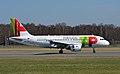 Airbus A319-111 (CS-TTD) 01.jpg
