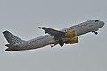 Airbus A320-200 Vueling AL (VLG) EC-KMI - MSN 3400 - Named How are you ? Im vueling (9603851130).jpg