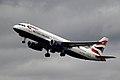 Airbus A320-232 G-EUYI (8671853647).jpg