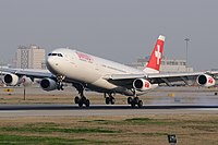 Airbus A340-313X, Swiss International Air Lines JP7690323.jpg