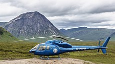 Airbus AS355F1 Twin Squirrel Helicopter with Buachaille Etive Mòr.jpg