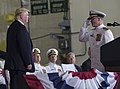 Aircraft carrier USS Gerald R. Ford (CVN 78) Commissioning Ceremony 170722-N-GY005-0334.jpg