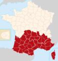 Aire géographique Annales du Midi.png