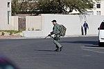 Airman murder suicide (3297326379).jpg