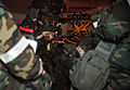 Airmen, Soldiers team up during dust-off, medevac 140212-F-FM358-179.jpg