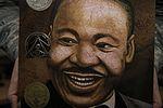 Airmen, children honor MLK through reading 160114-F-VE588-139.jpg