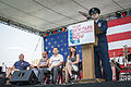 Airmen engage in local July 4th celebration 150704-F-JF989-034.jpg