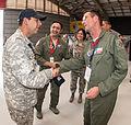 Airmen participate in Chile's Salitre exercise 141015-Z-QV759-130.jpg