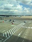 Airport Brussels 2016 - 5.jpg