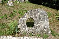 Aizier Sépulture mégalithique dpt Eure DSC 0680.JPG