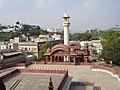 Ajmer.in Nasijan Jain Temple - panoramio - SINHA.jpg