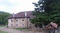 Akaki Tsereteli house museum.jpg