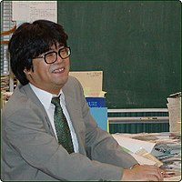 Akio Katayama.jpg