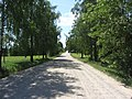 Alšininkai, Lithuania - panoramio (4).jpg