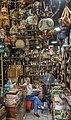 Al-Afghani Souvenir Store - 34197091755.jpg