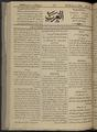 Al-Arab, Volume 1, Number 89, November 13, 1917 WDL12324.pdf