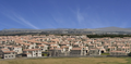 Al Andalucia.PNG