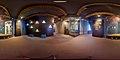Alamannenmuseum Ellwangen - 360°-Panorama-0010394.jpg