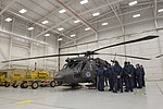 Alaska Military Youth Academy cadets fly with the Alaska Army National Guard 150224-F-YH552-001.jpg