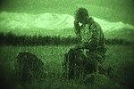 Alaskan paratroopers conduct night jump operations 160331-F-YH552-244.jpg