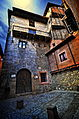 Albarracín 07.jpg