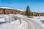 Albeck Seebachern Fahrweg zum Weissen Kreuz 22112017 2052.jpg