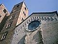 Albenga 2011 - San Michele (LM29333).jpg