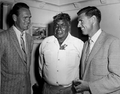 Albert Namatjira with Jack Kramer and Frank Sedgman-Cropted.png