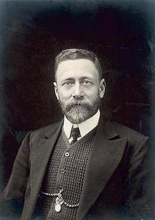 Albert Palmer (Australian politician) Australian politician
