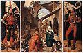 Albrecht Dürer altar.jpg